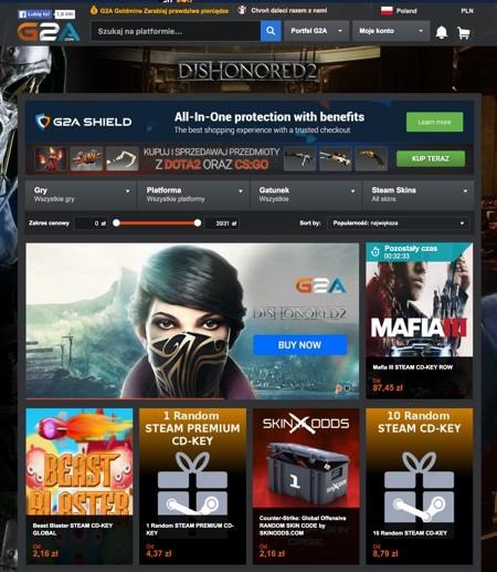 g2a-website